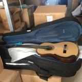 Da fábrica guitarra clássica superior dobro de Smallman diretamente (SC098SD)