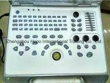 El Hospital Popular escáner de ultrasonido portátil Productos Ultrasonido