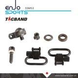Qdの吊り鎖の旋回装置-適合ほとんどのポンプおよび自動車