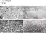 Китай оптовой отличное качество хорошее качество Мороженое Bingsu блок бумагоделательной машины цена