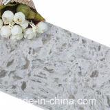 15mm 18mm 20mm 30mm bancadas de quartzo chinês, lajes de pedra de quartzo artificial de quartzo, espumantes e lajes de quartzo