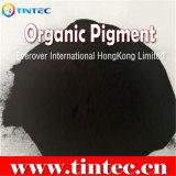 Amarillo orgánico 110 del pigmento para el plástico