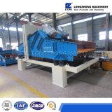 Sabbia che ricicla macchina Uesd per l'impianto di lavorazione di estrazione mineraria
