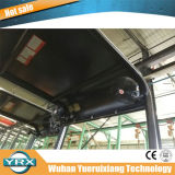 Petit Bulldozer avec rétropelle Ytc306S-2B