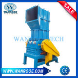 Pnsc Plastic Crushing Machine with High Capacity/Swp Crusher Plastic