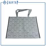 最も安いCustomedのロゴの価格の昇進のショッピングによって編まれる袋
