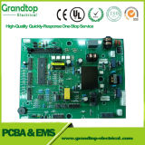 Motherboard-Lieferant China-Steuer-Soem-PCBA