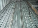 Штукатурка потолка 0,4 мм сетка ребра / реек/Шаблон ребро сети / реек