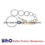 NBR/EPDM/FKM/Viton/joint torique en caoutchouc de silicone joint torique