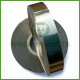Nastro di alluminio dell'animale domestico per la protezione del cavo