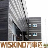 заводская цена лампа сборные промышленного строительства стальные конструкции строительство