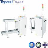 PCB automático de carga de la máquina Topbest-Bl250