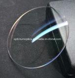 1.60 Spin покрыть фотохромных серый и коричневый Hmc пластмассовые линзы