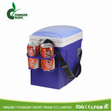 Beweglicher Kühlvorrichtung-Kasten