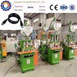 トンコワンJieyangのセリウムの工場サーボ縦のプラスチック射出成形形成機械