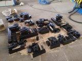 Экономичная цена гидравлический трубопровод гибочный станок (GM-SB-50НКО)