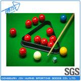 """"""" Комплект шарика Snooker дешево 2-1/16"""