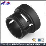 Части CNC машинного оборудования металла оборудования высокой точности алюминиевые