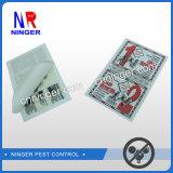 Ловушка клея мыши крысы бумажной доски высокого качества 2PCS липкая
