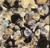 mattonelle di pavimento di pietra molli dell'oca di 300/600mm