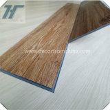 Vinylfußboden-Fliese-Luxuxvinylfliese Belüftung-Vinylfliese Belüftung-Fußboden-Fliese-Vinylfliese
