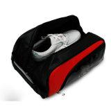 Напольный гольф пакета PU Unisex обувает мешки