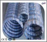Flexibles weiches eingedrungenes Wasser-Rohr/Schlauch