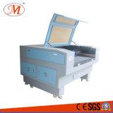 De houten Machine van Artware Manufacturing&Processing (JM-1080T)