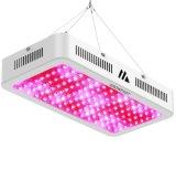 Hohe Leistung 1500W LED wachsen für Pflanzen/Innenblumen hell