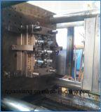 Válvula de Agulha 24 da Câmara Quente Não da cavidade do molde de preformas PET de Corte