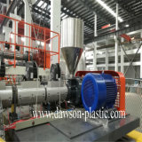 бутылка автотракторного масла 5L HDPE/PE дуя формирующ машинное оборудование