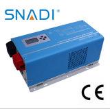 Fabricant Snadi 1kw à convertisseur de puissance 5 Kw utilisation pour système d'alimentation solaire