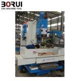 Zk5140 Zk5150 vertical machine CNC de forage pour le métal