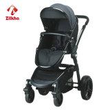 Assento luxuoso do carrinho de criança da forma En1888