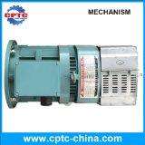 Elektro Motor voor het Heftoestel van de Bouw (11KW 15KW 18KW)
