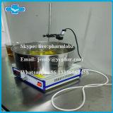 근육 건물을%s 주사 가능한 완성되는 스테로이드 Anomass 400mg/Ml