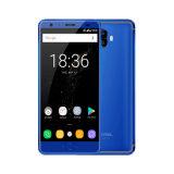 """Oukitel K8000 Smartphone 8000mAh 5.5 """" 18: 9 de Slimme Telefoon van Unibody van het metaal"""