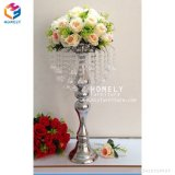 Wedding Party를 위한 최신 Sell Home Decoration Table Centerpieces