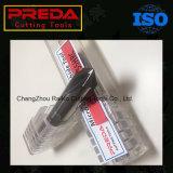 Changzhou Preda Flöte-Abschrägung-Hilfsmittel des CNC-feste Karbid-4