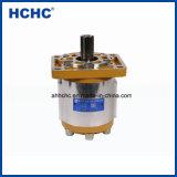 よい価格の熱い販売のトラクター油圧ギヤポンプCBN