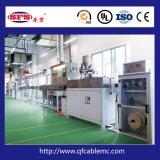 Teflon высокая температура выдавливание производственной линии