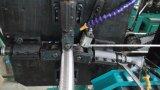 Flexibles metallisches elektrisches Rohr blockierter Schlauch SUS304/316 Squarelocked Schlauch
