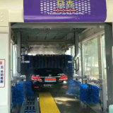 آليّة نفق عربة ينظّف أداة سيارة غسل آلة تجهيز