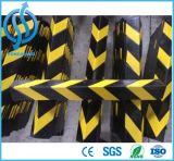 980*200*90mmの高品質のゴム製壁の保護装置