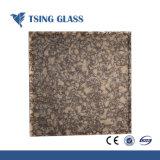 specchio libero del rame di alta qualità di 3-6mm/specchio antico per la costruzione della decorazione