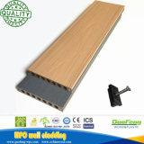 Épreuve extérieure de moulage de plancher de décoration et bonne qualité
