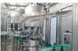Agua mineral totalmente automática Máquina de Llenado para 500ml 1000ml 1500ml 2000ml botella de plástico