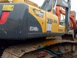 Originale Svezia di Volvo di seconda mano/usato Ec240blc del cingolo dell'escavatore di Volvo (EC140BLC EC290BLC EC360BLC EC460BLC) dell'escavatore di costruzione del macchinario