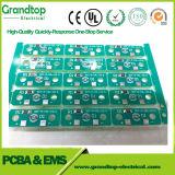 Доска PCB для электронных продуктов с Ce RoHS