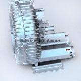 Ventilador del vórtice de la impresión y de la industria de papel
